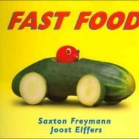 fast_food-300x278