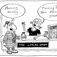Baz-cartoonist-shop-local1